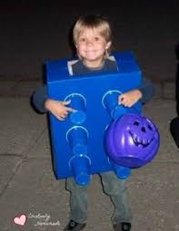 Cheap Halloween Costumes Kids Fun Homemade Smarties Halloween Costume Share Craft