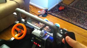 power wheels wheels jeep wrangler power wheels jeep wrangler upgrades youtube
