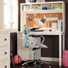 Desk For Kids Room by Home Design 85 Appealing Color Combinations With Greys