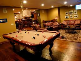game room ideas for adults