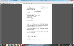 Embassy Invitation Letter Sle Invitation Letter Wedding Visa Gallery Invitation Sle And