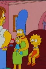 Simpsons Treehouse Of Horror All Episodes - best 20 watch simpsons online ideas on pinterest u2014no signup