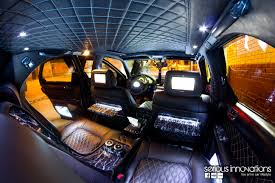 lexus ls430 vip style vip interior u0027s thread zeitakuvip australia and new zealand u0027s