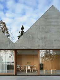 Glass And Concrete House by 206 Best Set Images On Pinterest Architecture Facades And Arches
