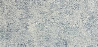 vines wool rug blue lagoon decorist