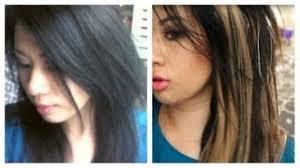 vpfashion hair extensions review ombre hair extensions clip in bapse