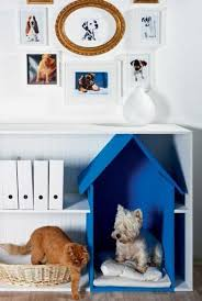 Modern Cat Bed Furniture by 33 Modern Cat And Dog Beds Creative Pet Furniture Design Ideas