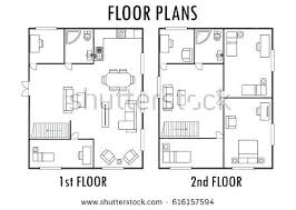 architectural electrical symbols for floor plans image of architectural symbols electrical floor plans beautiful