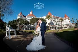 disney wedding becca and matt s destination disney wedding in orlando florida