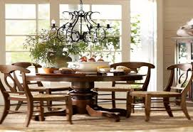 Pottery Barn Dining Room Set by Dining Tables Pottery Barn Dining Room Sets Used Pottery Barn