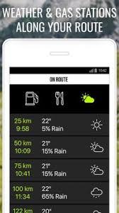 navigon australia apk navigon cruiser motorcycle navigation apk free maps