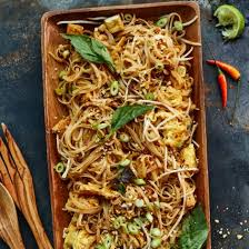 sur la table cooking class marlton cooking class marlton nj how to wok fry vegetable pad thai