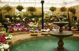 Botanic Gardens Hobart Royal Tasmanian Botanical Gardens A Historical Hobart Attraction