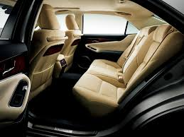 lexus vs toyota crown interior toyota crown majesta s210 u002709 2013 u2013pr