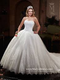 marys bridal marys bridal 6374 wedding dress madamebridal