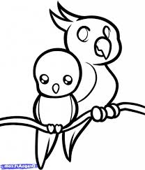 easy drawing for kids easy art pictures to draw for kids our