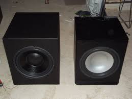 kenwood home theater powered subwoofer your