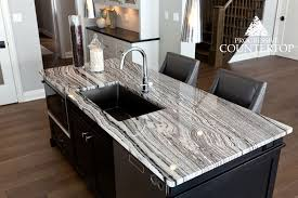 kitchen island ontario granite kitchens progressive countertop