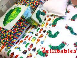 Princess Cot Bed Duvet Set Best 25 Cot Bed Duvet Set Ideas On Pinterest Cot Bed Duvet Cot