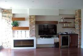 modern tv room design ideas family pinterest living with fireplace