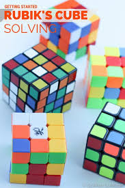 Maryland travel cubes images 57 best rubik 39 s cube images rubik 39 s cube cubes and jpg