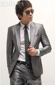 what color shirt with light grey suit best color shirt for grey suit go suits