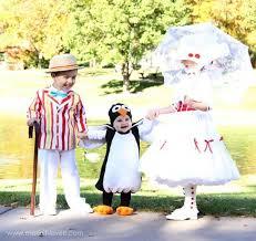 Halloween Costumes Mary Poppins 25 Trio Costumes Ideas Trio Halloween