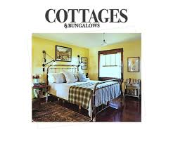 cathouse antique iron beds vintage bed magazine features