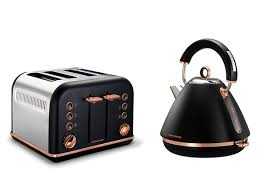 Delonghi Kettle And Toaster Sets Delonghi Distinta Digital Kettle U0026 Toaster Set Copper Nab Rewards