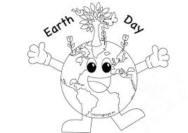 coloring pages earth color sheet earth coloring sheets pdf