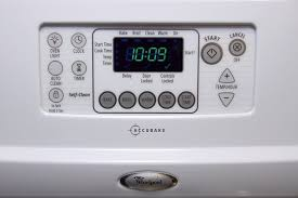 how to light a whirlpool gas oven how to unlock a whirlpool accubake hunker