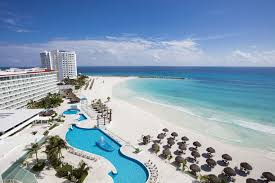 cancun 2017 room prices deals reviews expedia