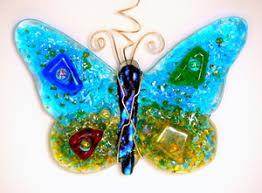 shop all season ornaments suz glass designs