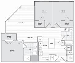 100 shophouse floor plan download contemporary house plans shophouse floor plan beautiful shop apartment plans photos house design ideas
