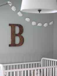 guirlande chambre bébé guirlande chambre enfant mon bébé chéri bébé
