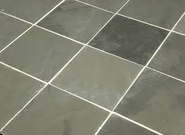 Best Way To Clean A Slate Floor by Gather Your Materials
