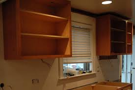 Kitchen Cabinet Installation Tools Cabinet Installation How Tos Diy