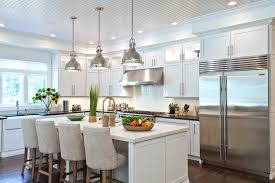 kitchen island stools with backs kitchen island bar stools pictures ideas tips from hgtv hgtv