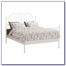 ikea metal bed frame queen bedroom home design ideas kl9kqydjn3