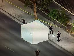 breaking news on santa ana ca us breakingnews com breakingnews man in his 60s killed in hit and run at 1st and fairview streets in santa ana police say https t co 6m1qqeyg7y