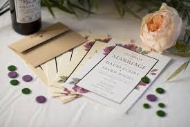 Cheap Wedding Invitation Cards Diying Your Wedding Invitations Leave The Printing Work To Catprint