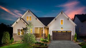 home design store palisades mall new homes in charlotte nc charlotte home builders calatlantic