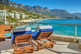 villa kaldene luxury retreats