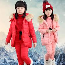 compare prices on stylish baby clothes winter
