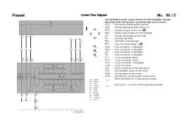 vw sharan wiring diagram pdf efcaviation com