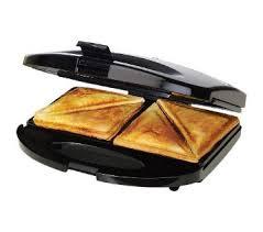 Toaster With Sandwich Maker Best Sandwich Makers U0026 Toasters In Bd Ajkerdeal