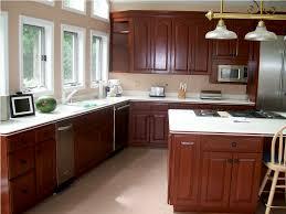 Kitchen Cabinet Gel Stain Refinishing Oak Cabinets Gel Stain Home Improvement 2017