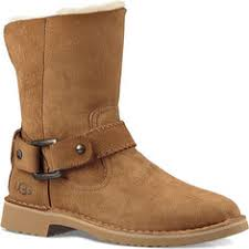 womens ugg maddi boots ugg sale cheap uggs on sale up to 50 clearance ugg boots