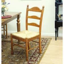 carolina cottage dining table carolina cottage brown cottage dining chairs kitchen