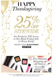 makeup black friday black friday and cyber monday deals fab over 40